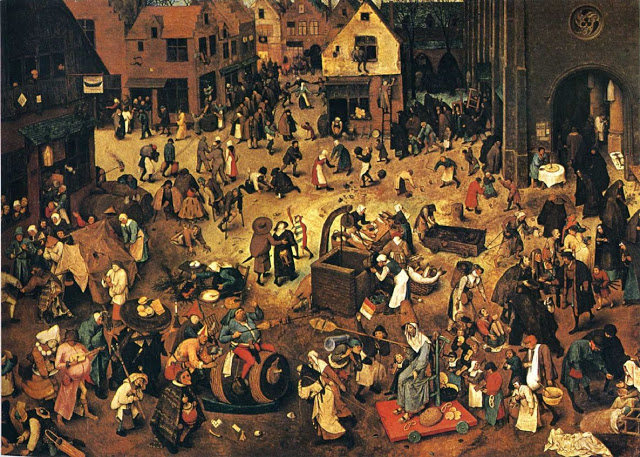 bruegel-the-elder-pieter-the-fight-between-carnival-and-lent.-fine-art-print-poster-canvas.-560-p