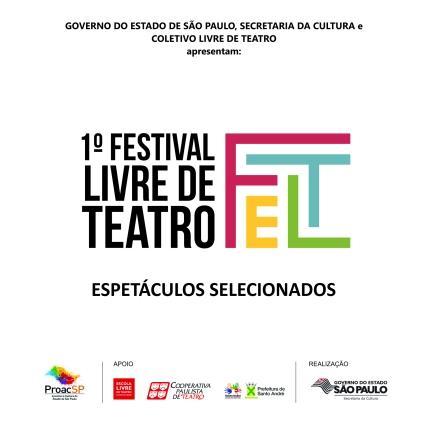 SELO_SELECIONADOS_FELT