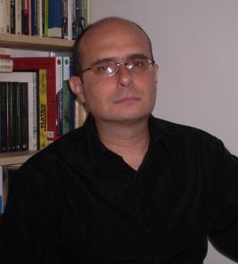 Rodrigo Morais Leite (Foto nº 2) (1).JPG